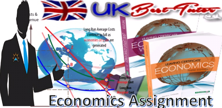 finance dissertation writing service